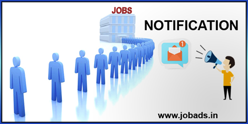 Barpeta Junior Assistant Recruitment