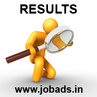 UPSESSB TGT Result 2021