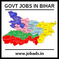 Latest Bihar Govt Jobs 2019 | New & Upcoming Bihar Sarkari Naukari