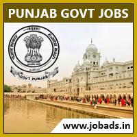 Latest Punjab Govt Jobs 2019-20   Apply 1000+ Sarkari Naukri
