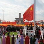 China-National-Day