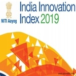 India_Innovation_Index_Report_2019