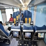 Tejas-Express-private-train