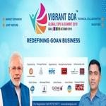 Vibrant-Goa-Global-Expo-Summit-2019