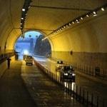 chenani tunnel