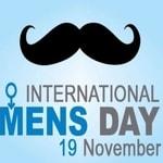 Happy_International_Mens_Day