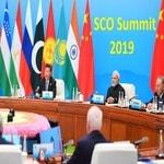 SCO-Summit-2019