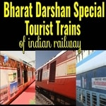 bharat darshan