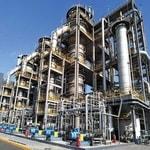 ethanol mill