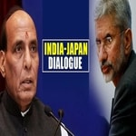 30 November 2019 Summits current affairs