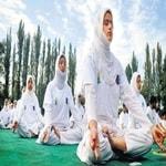 muslim_yoga