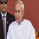 Odisha state current affairs