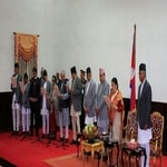new governors of nepal