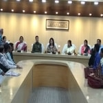 Orissa State current affairs