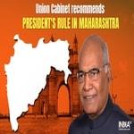 president-rule-maharashtra