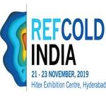 refcoldIndia
