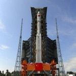 sudan_satellite_launch