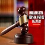 top justice