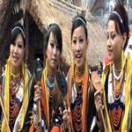 Nagaland Current Affairs