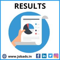 AP Mahesh Bank Manager Result