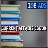 current affairs ebook